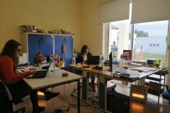 instalacoes_Gabinete_tecnico_SAAS